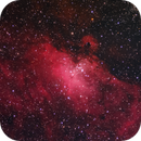 M16 from Mairago,                                Gianluca Galloni