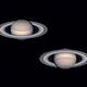 Saturn 29 May 2020 - 24 min WinJ composite,                                Seb Lukas