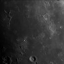 Lune: mer de la connaissance,                                galaga