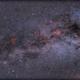 Cepheus/Cygnus Widefield,                                jolind