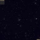 M73 (Cr426, OCL89, NGC6994, 2015.08.20, 10x9..300s=42min9s, ziel2),                                Carpe Noctem Astronomical Observations