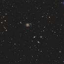NGC2857  T250 f/4  /  ATIK ONE  /  AZEQ6,                                Pulsar59