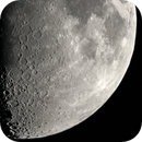 Moon in C8,                                sanjeev177