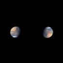 Mars 24 Apr 2020 - 28 min WinJ composite,                                Seb Lukas