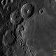 The wonderful Trio Moon Center!,                                Astroavani - Ava...