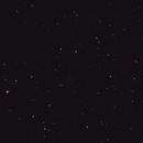 La 154P/Brewington a spasso nel cielo,                                Tommaso Martino