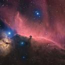 IC 434,                                Patrice RENAUT