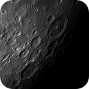 Moon 2020-04-10. Another Petavius (to compare with yesterday's upload).,                                Pedro Garcia