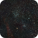 M38,                                Jay Crawford