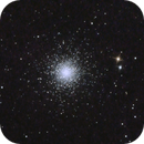 M053 2009,                                antares47110815
