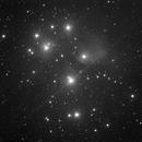 M45,                                Turki Alamri