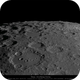 Moon - Overflying Clavius,                                Massimiliano Vesc...