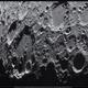 Pole Sud Lunaire 25072019,                                jp-brahic