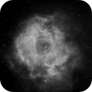 NGC2239,                                Astrarno