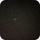 Field around M31,                                cycloguy