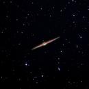 NGC 4565,                                raga79co