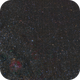 IC1396 ElephantTrunk Iris NGC7023 Wide Field Annotated,                                msmythers