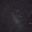 Large Magellanic Cloud,                                Brendan Studds