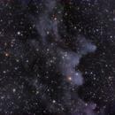 IC 2118,                                Thava Narayanasamy