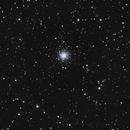 NGC7006,                                jdupton