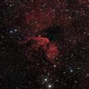 Sh2 163 HA RGB,                                jerryyyyy