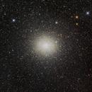 NGC5139,                                Roberto Colombari