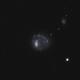 NGC 2793,                                Gary Imm
