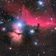 IC434,                                sungang