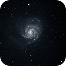 M101,                                adriancolibaba