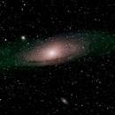 M31,                                trapj00mbt