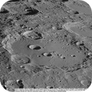 CLAVIUS BLANCANUS GRUEMBERGER 03082018 6H24 625mm barlow 3 610 100% Luc CATHALA,                                CATHALA Luc