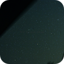 M 31 summer 2014,                                Thomas Ebert