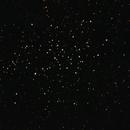 Messier 23,                                Jon Stewart