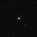 Messier 3,                                OortCloud