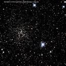 NGC 6819,                                Wulf