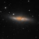 M82,                                Romain Chauvet