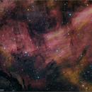 IC5068,                                Randal Healey