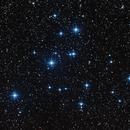 M39,                                Mike Matthews