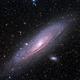 M31,                                binsky161