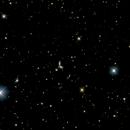 NGC3786,                                Lucien Falco