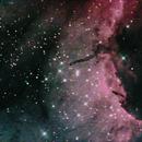 IC 5070,                                pdfermat