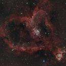 IC1805,                                Zdenek Vojc