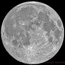 Full Moon ,                                Manuel
