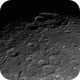 Lunar piece - August 2018,                                Onur Atilgan