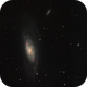 M 106,                                Fronk