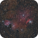 NGC6559,                                matthiasC