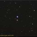 ngc2392,                                astroeyes