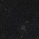 M35,                                RonAdams