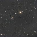 NGC 5850,                                Anton