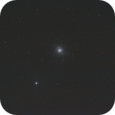 M005 2015 widefield,                                antares47110815